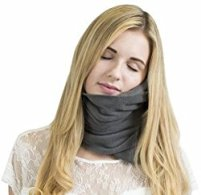 neckwrap