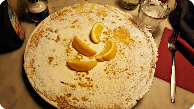 lemonpancake
